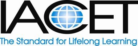 Change Zone International Accreditation