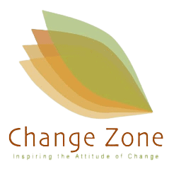 Change Zone training and consultation center