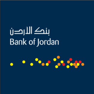 Change Zone - Corporate Consulting Service - Bank of Jordan