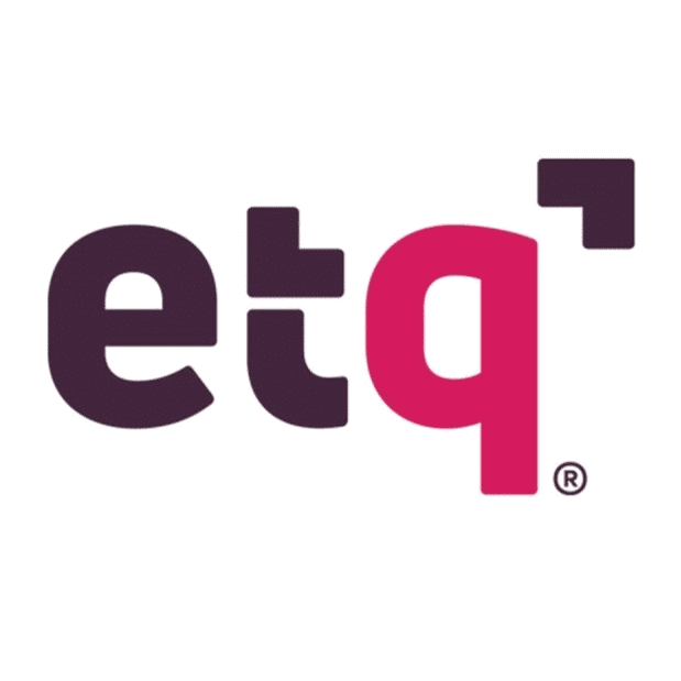 Change-Zone-ETQ-Corporate-Consulting