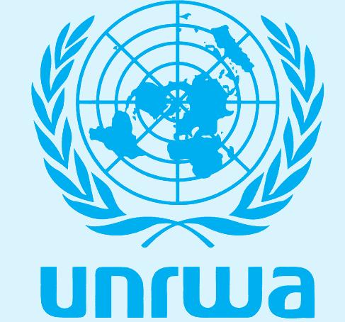 Change Zone - Corporate Consulting Service - Unrwa