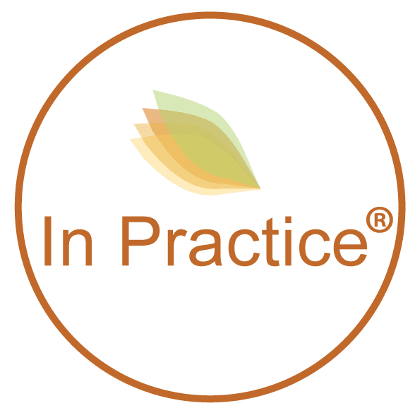 Change Zone In Practice Approach